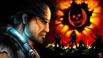 gears_of_war_mad_world_by_thegameworld-d4ako7h.jpg