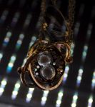 Time Turner by Forestina-Fotos