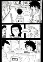 The_Ultimate_Uke_Syndrome_22 by Kidkun