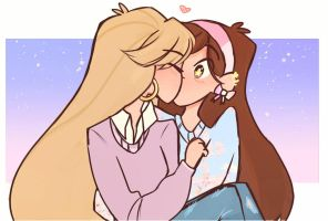 They're so cute by arrival-layne