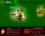 Jameson Original Whiskey by Cheezen