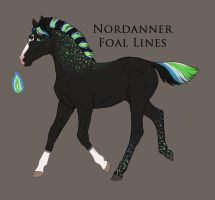 8803 Nordanner npwl design by BRls-love-is-MY-Live