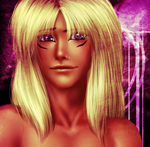 Marik birthday present by AngelLust155