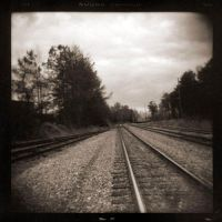 holga by mwatkins