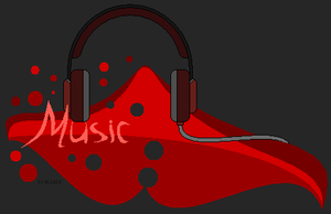 Music by Aleuck