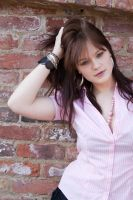 Courtney stock 17 by Random-Acts-Stock