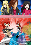 BD5 - Chapitre 11 - Page 125 by ZeFrenchM