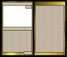 Battle Card Template by AshWolf-Forever