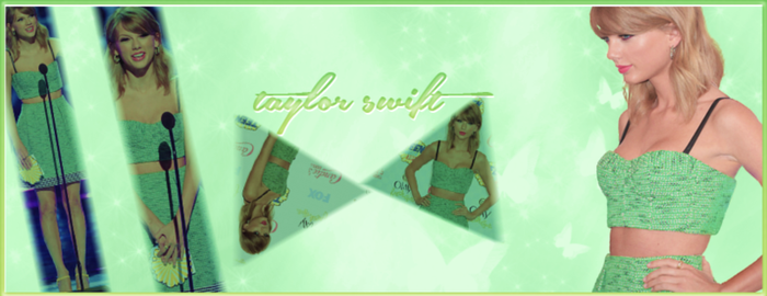 Taylor by DelenaSever