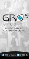 :ID_new: by GRO-fx