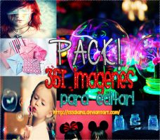 Pack Imagenes para Editar by IssDiana