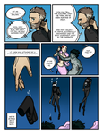 Saltwater: pg.45 by ratopiangirl