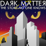 The Story No One Knows (single) by TheHappySpaceman01