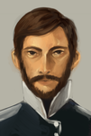 So Manly by Cierion
