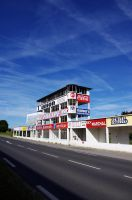 Reims-Gueux by x-jay-thirteen