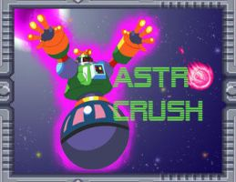 Astro Crush ID by Naop