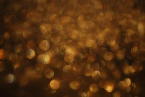 Explosion of Golds II by redwolf518stock