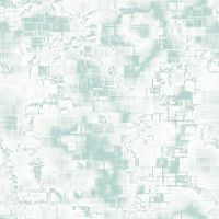 Seamless Abstract Texture 002 by FantasyStock