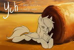 MLP ych [OPEN] by hioshiru-alter