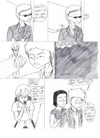 CLD2 episode 1 pg6 by Nightmare-King