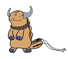 _128_tauros_by_todayisquagsireday-d8s961