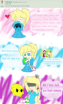 1# Ask Luna by Crazy-Drawer101