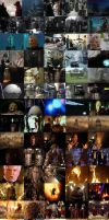 Doctor Who - The Last Great And Final Time War by DoctorWhoOne