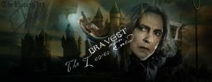 The bravest man I ever knew by TheRavenArt