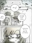 ch1: leaving pg.2 by snugglesmesilly
