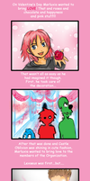 Org.-Contest-Entry - Romance by Yun-kun
