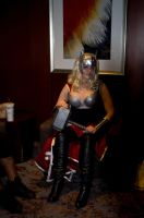 2014 Dragon Con Costumes 112 by skiesofchaos