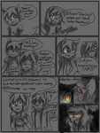 Immortal Rose- Chapter 1: page 12 by DendoChinchira