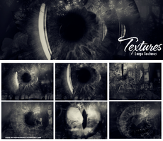 Pack Large Textures +O18. by AnthonyGimenez