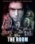 The Room by jdesigns79