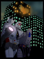 Handmade presents by subtilisin