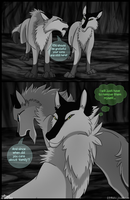 BMB: Page 30 by Thealess