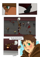 L4D2_fancomic_Those days 02 by aulauly7