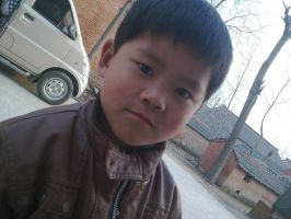 another boy there by luwe2009