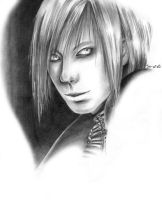 Hizumi by Sh-ards