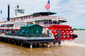 SteamNatchez by RxJoker