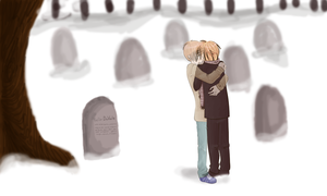 .:Forever+Lost:. by AkaraY