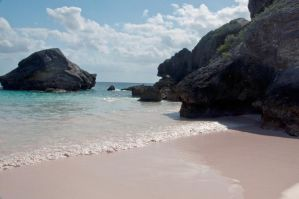 Bermuda 098 by FairieGoodMother