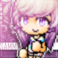 Icon sammisuu 1 by Nouire