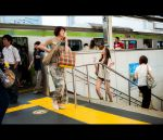 O O O H by burningmonk