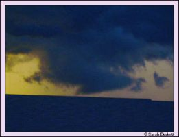 Storm 2 by SarahCB1208