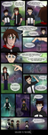 AATR: audition page 3 by twistedCaliber