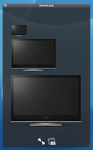 Sony TV by taxO
