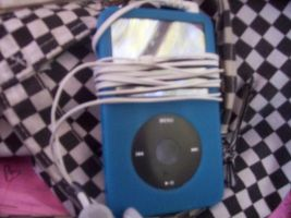 ipod stock 1 by watergal28-stock