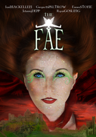 The Fae Movie Poster by BRW-Doraigaa