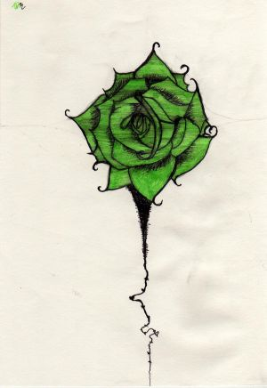 free rose tattoo designs temporary tattoo kits
